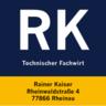 TH-Kaiser.de Logo